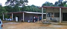 guatemalaschool