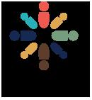 landingPage_logo